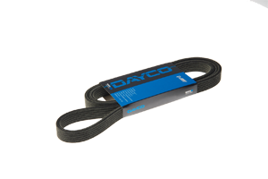 Dayco-Belt