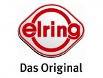 logo-elring